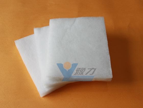 豫力新材料涤纶纺粘无纺布主要用途