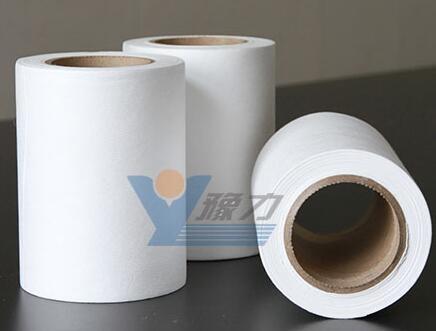 郑州SS无纺布厂家介绍影响无纺布增长率的因素