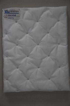 制作无纺布厂家介绍生活中常用到的无纺布