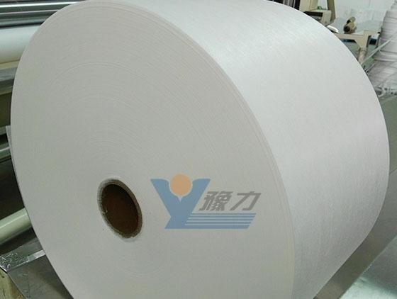 拒水无纺布厂家讲述无纺布在农业生产上的应用