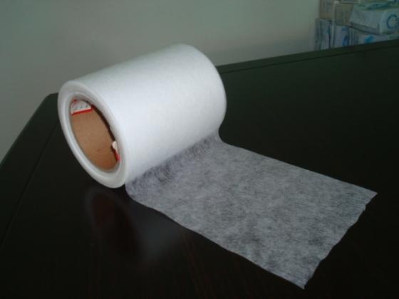 双组纺粘无纺布的优越特性