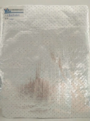 影响隔热棉隔热效果的因素有哪些