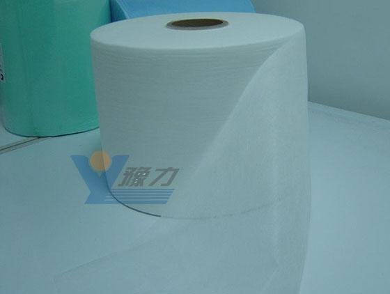 纺粘无纺布的特点和用途