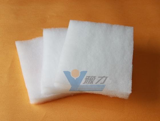 无纺布和棉布的区别(二)