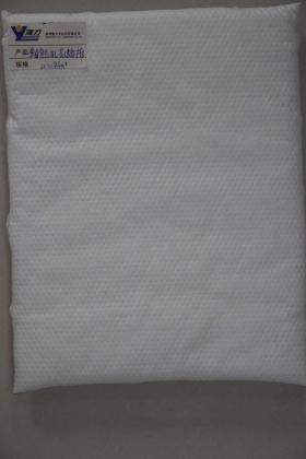 熔喷布和无纺布的区别
