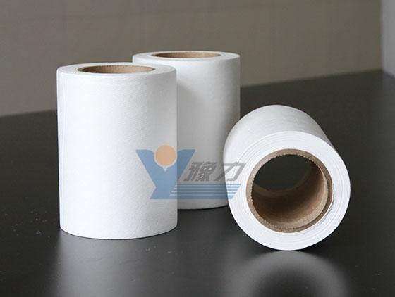 广州超细纤维熔喷产品
