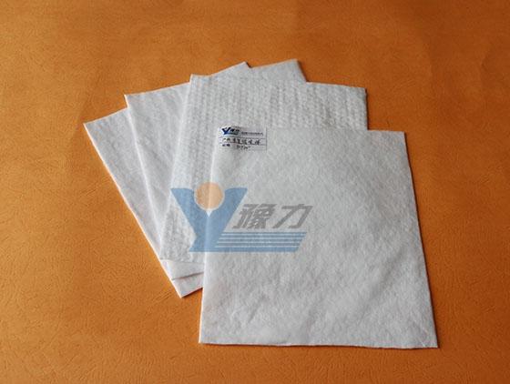 广州熔喷保暖材料