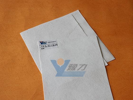 广州液体过滤材料