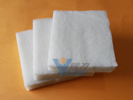 棉花保暖絮片